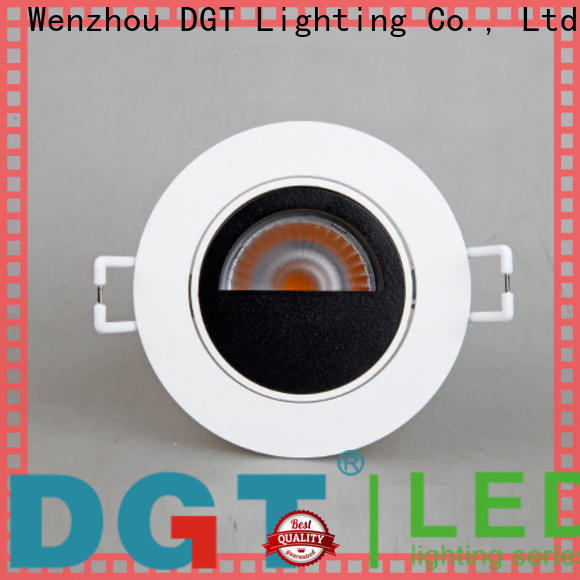 elegant spot downlight inquire now for commercial