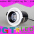 DGT Lighting long lasting led spot factory for commercial