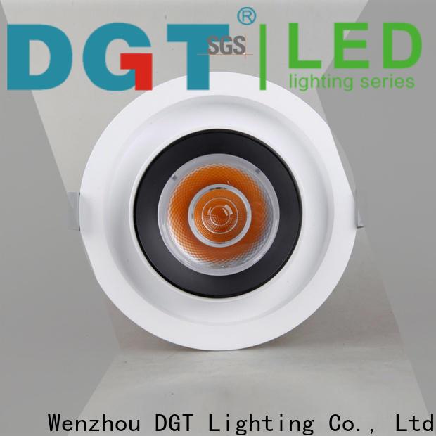 elegant spotlight lighting factory for club