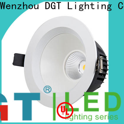 stable surface mounted downlight supplier for home