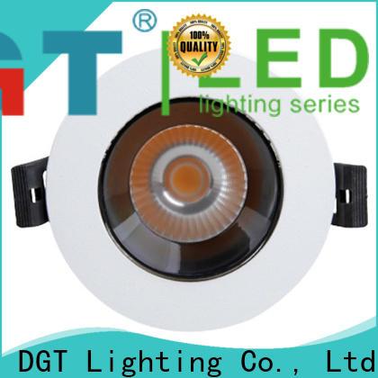 DGT Lighting kitchen spot lights factory for indoor