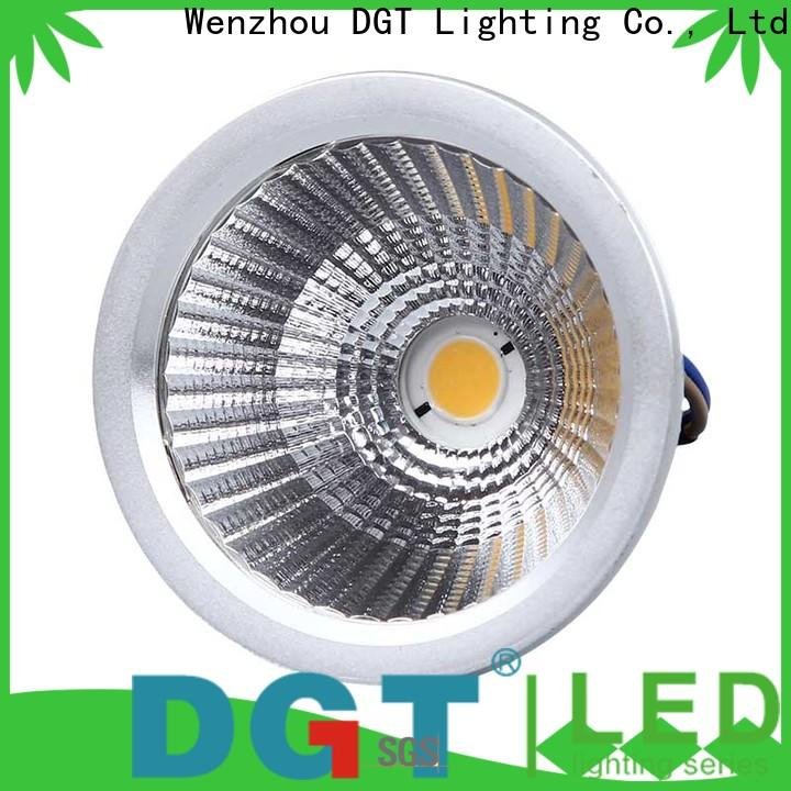 perfect led mr16 bulbs personalized for indoor