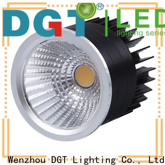 DGT Lighting mr16 bulb factory price for room