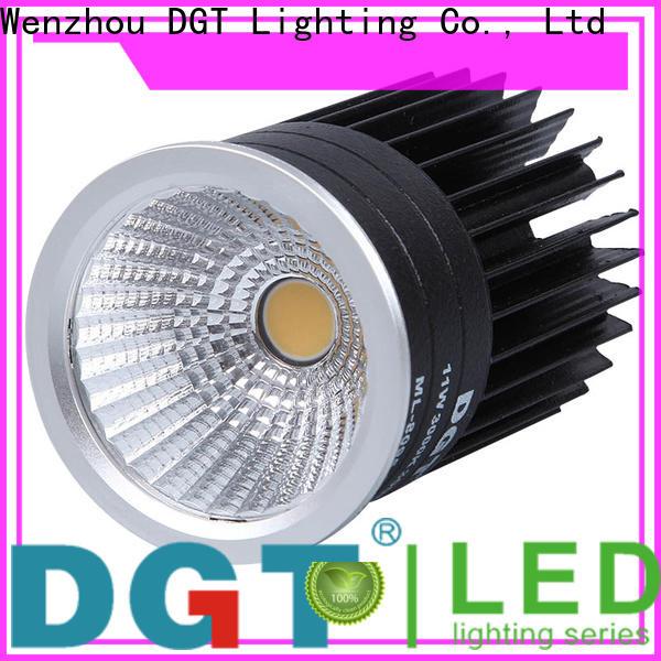 DGT Lighting 7w 120 volt mr16 led wholesale for home