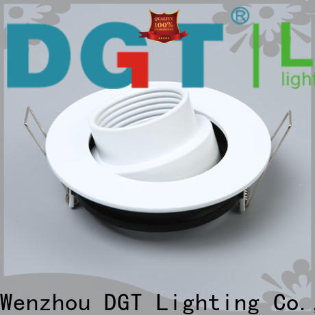 DGT Lighting efficient mr16 base with good price for room