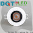 DGT Lighting elegant led spotlights factory for club