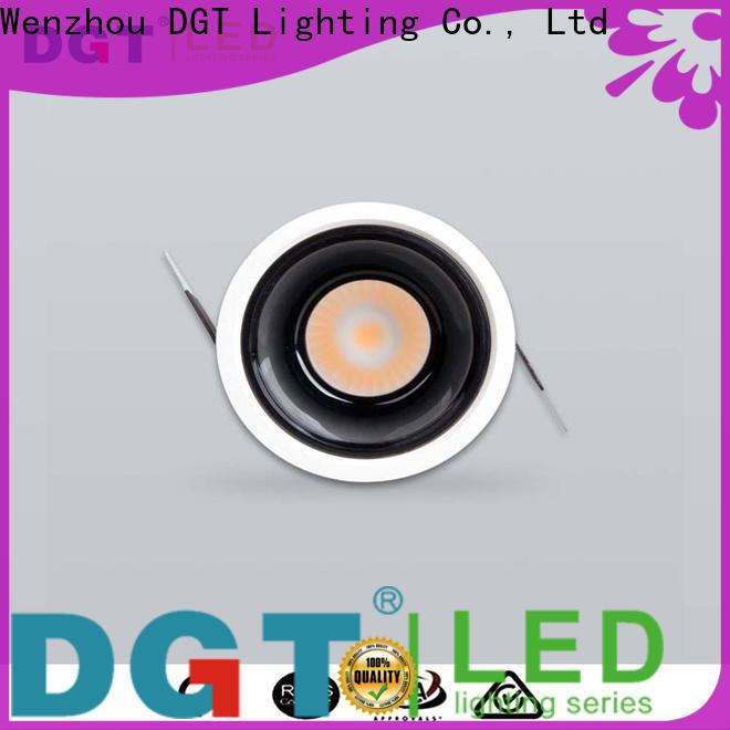 DGT Lighting led spot 12v with good price for bar