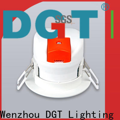 long lasting ceiling spotlights inquire now for club