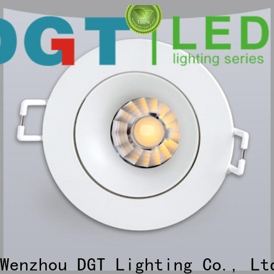 excellent spotlight supplier inquire now for commercial