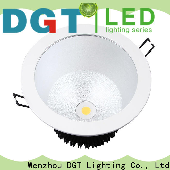 professional 240V downlight wholesale for spa