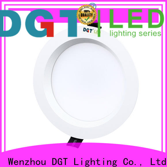 sturdy down lights supplier for househlod