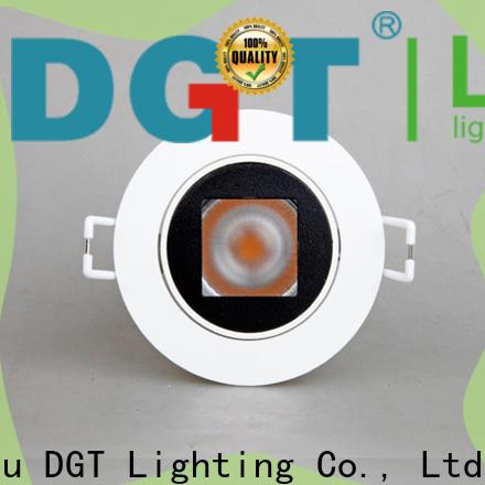 excellent white spotlights design for indoor
