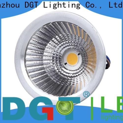 DGT Lighting spot mr16 wholesale for indoor