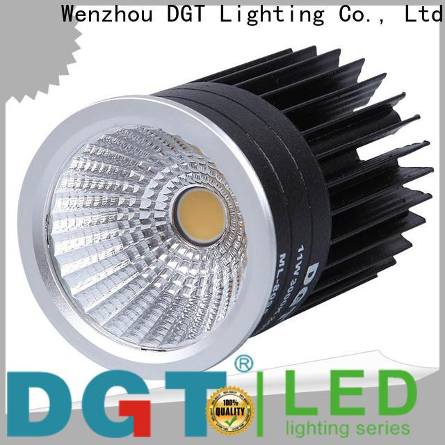 DGT Lighting mr16 35w led supplier