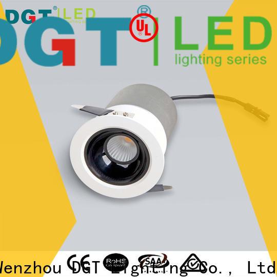 elegant spotlight supplier inquire now for indoor