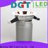 DGT Lighting excellent indoor led spotlight with good price for indoor