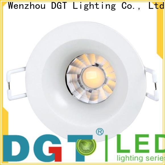 long lasting spotlight lighting inquire now for indoor