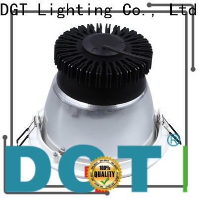 stable high quality led downlight factory price for home