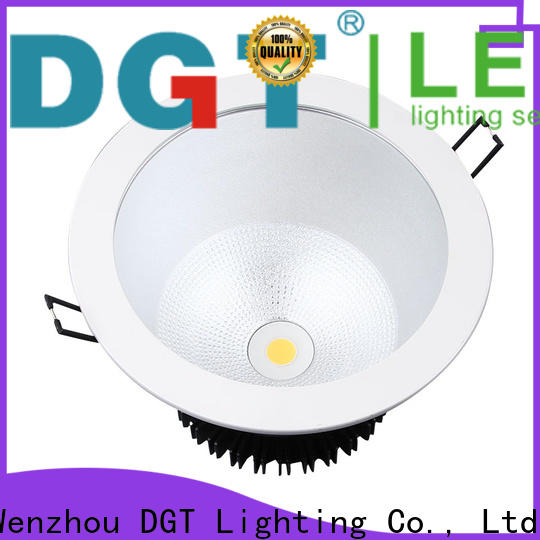 stable home downlight supplier for spa