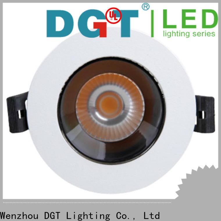 DGT Lighting kitchen spot lights factory for bar