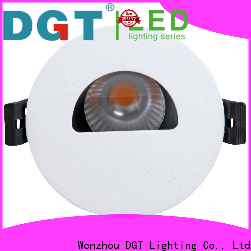 approved spot downlight inquire now for bar