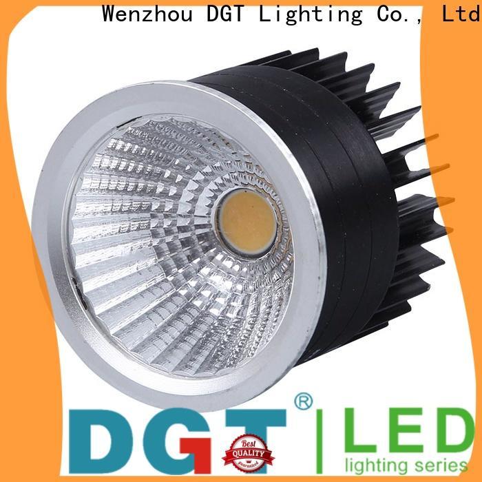 DGT Lighting mr16 led bulbs factory price for home