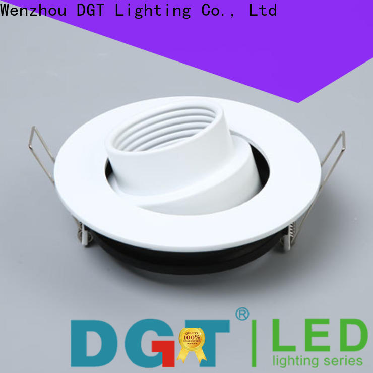 DGT Lighting approved mr16 connector with good price for home