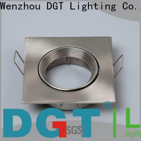DGT Lighting approved mr16 transformer design for household
