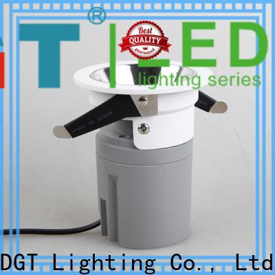 dim commercial spotlight inquire now for indoor