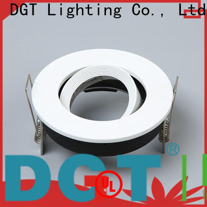 DGT Lighting mr16 socket inquire now for room