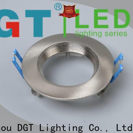 DGT Lighting mr16 socket with good price for indoor