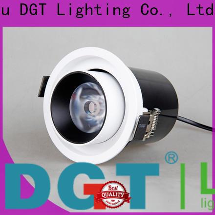 DGT Lighting shop spotlight factory for bar