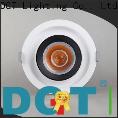 DGT Lighting indoor led spotlight with good price for bar