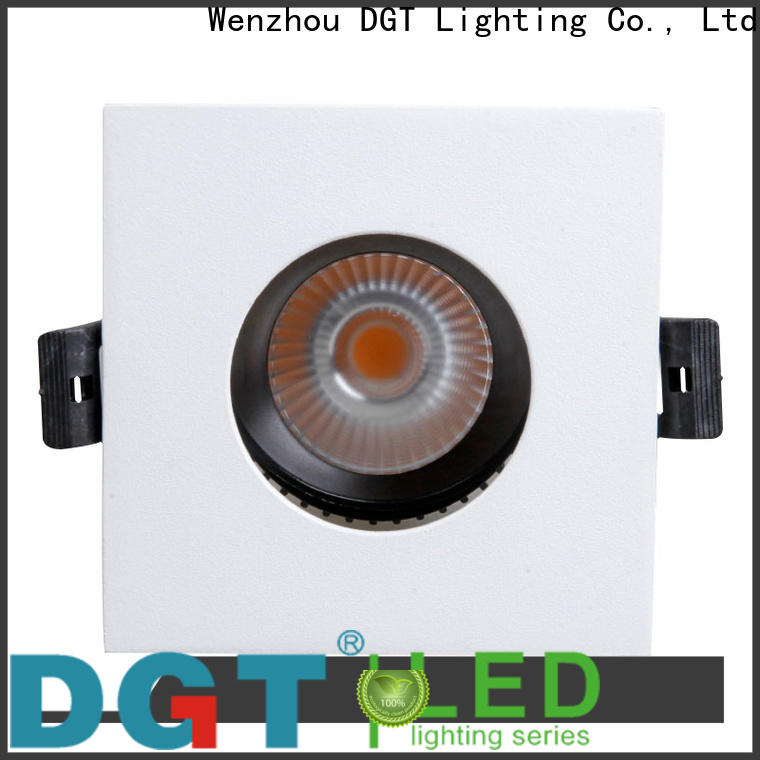 approved led spot 12v inquire now for club