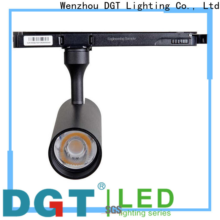 hot selling industrial track lighting from China for bar