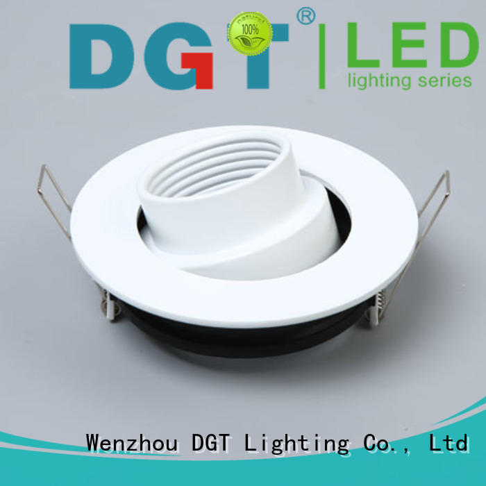 DGT Lighting excellent mr16 bulb holder for room