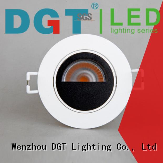 MQ-1222 Semi scope LED spot light