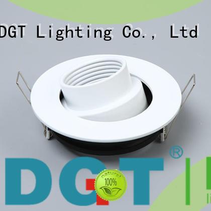 mr16 socket factory for indoor DGT Lighting