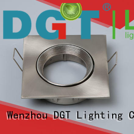 DGT Lighting long lasting mr16 light fitting with good price for home
