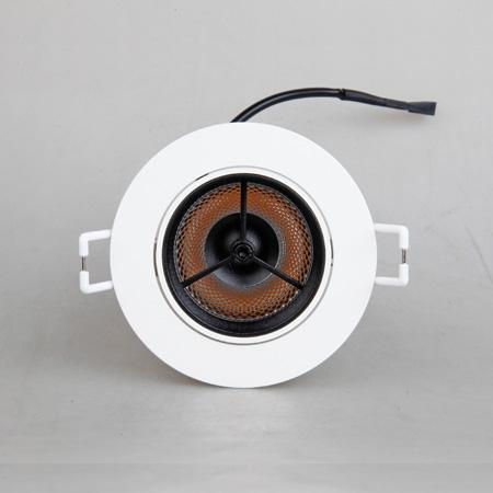 DGT Lighting international commercial spotlight with good price for bar-2