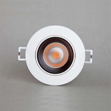 MQ-1219 Anti-glare spot light