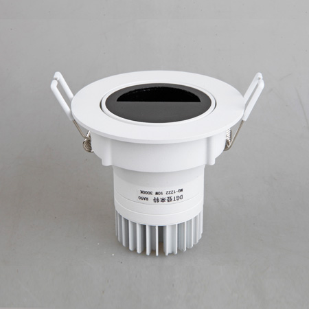 elegant led spot light for home inquire now for indoor-1