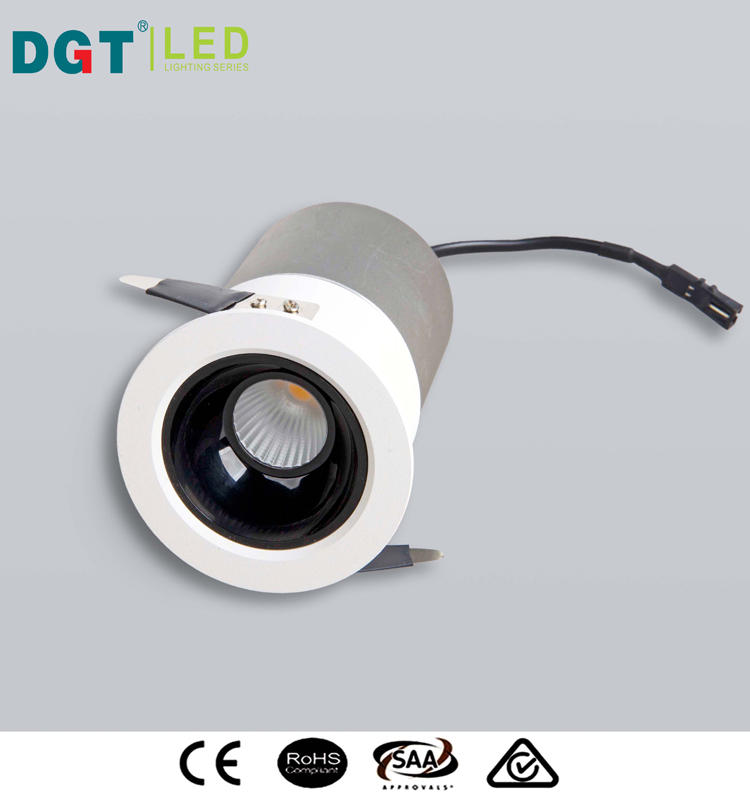 MQ-7287 LED spotlight