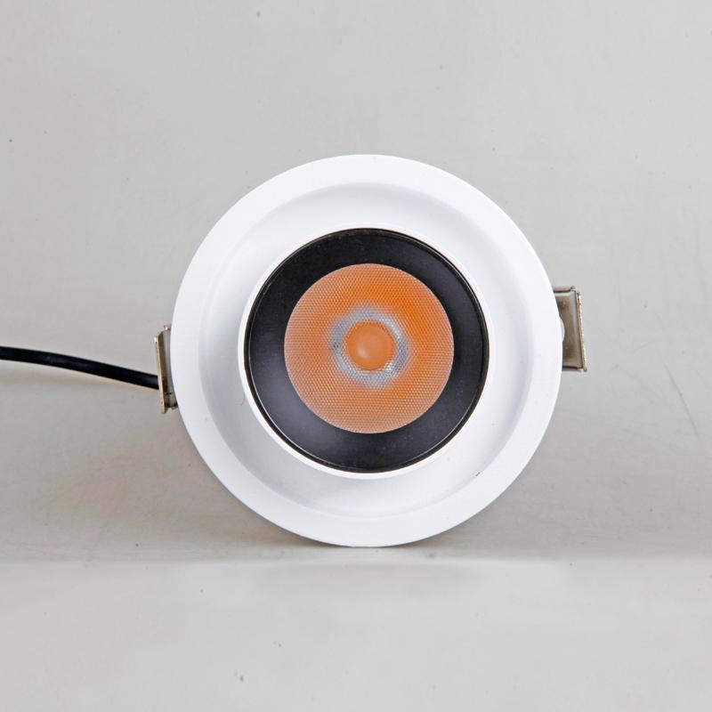 DGT Lighting shop spotlight factory for bar-1