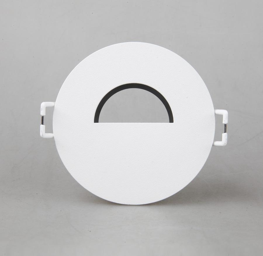 MQ-1129 adjustable MR16 lamp fixture