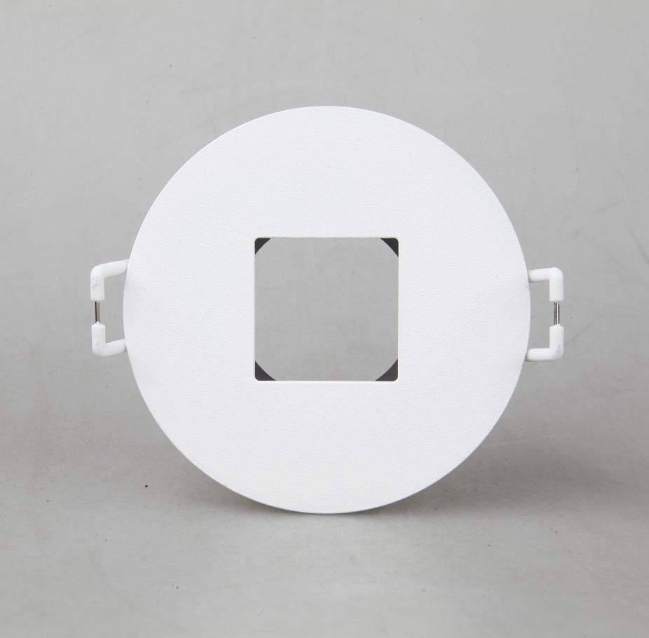 MQ-1128 MR16 lamp fixture