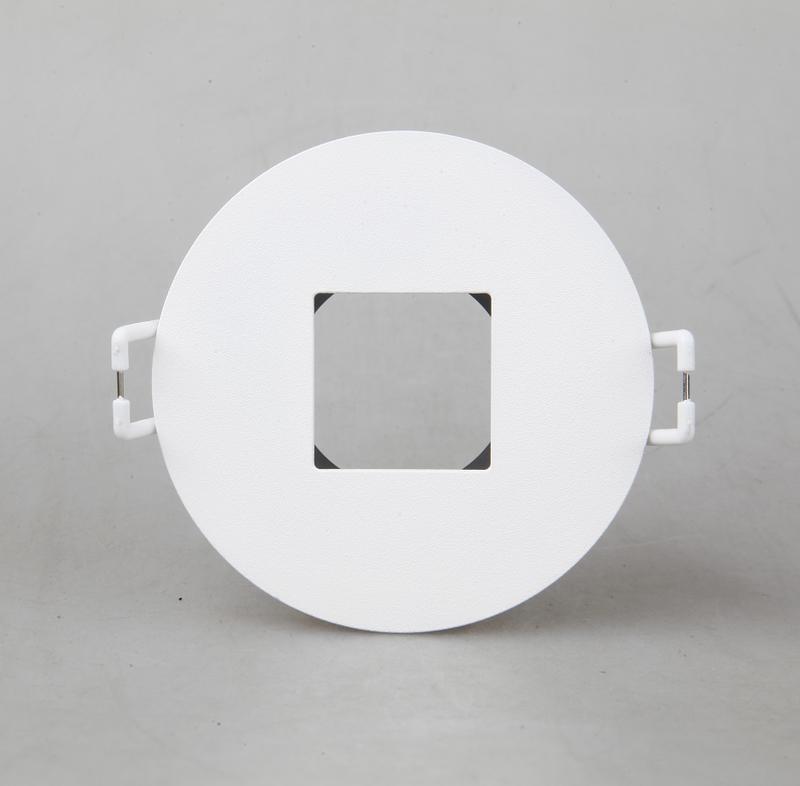 DGT Lighting efficient mr16 base design for home