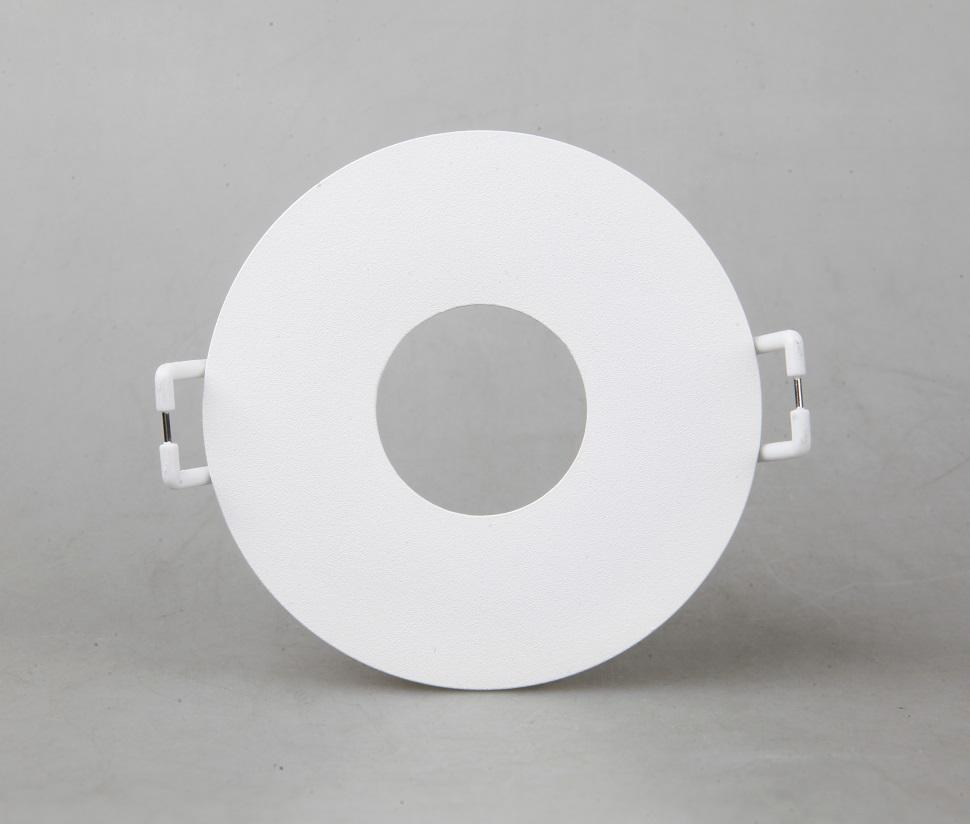 DGT Lighting square mr16 light fitting with good price for indoor