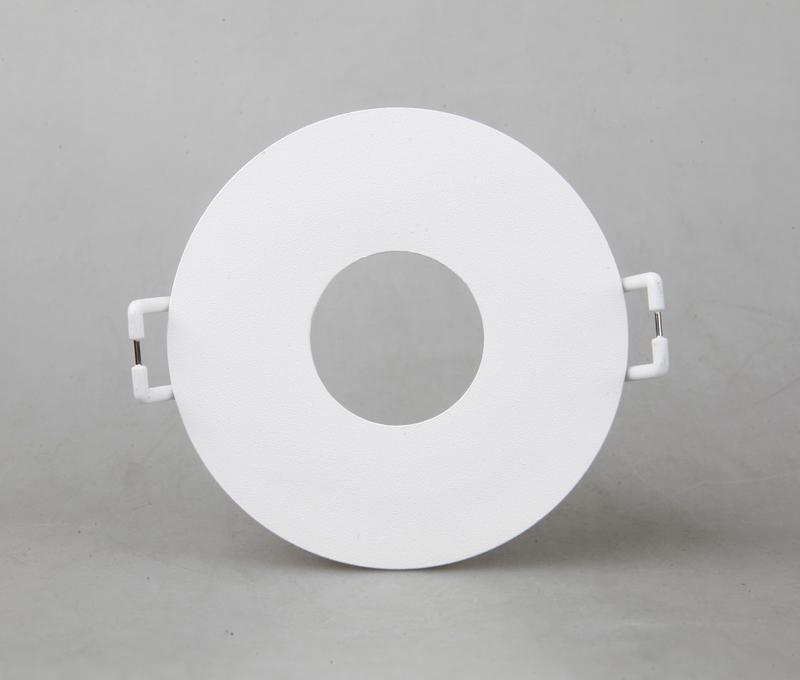 square mr16 fitting design for room