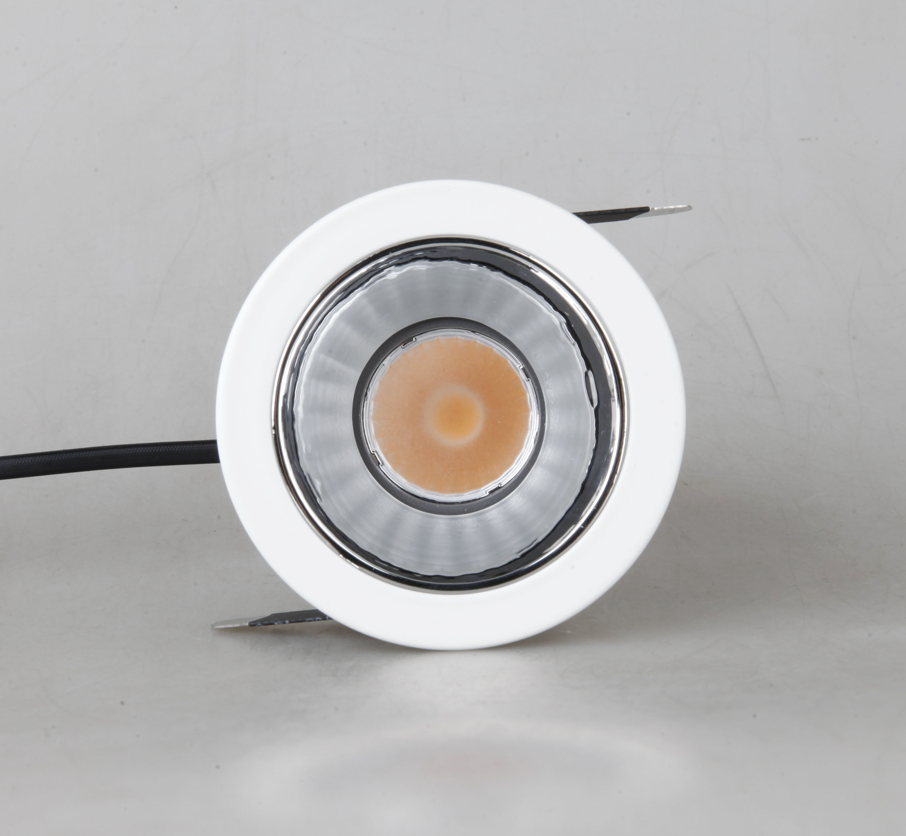 DGT Lighting spot downlight design for indoor-1